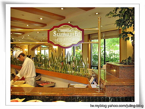 煙波大飯店莫內西餐廳6.jpg