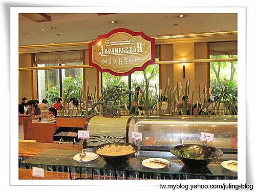 煙波大飯店莫內西餐廳7.jpg