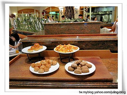 煙波大飯店莫內西餐廳12.jpg