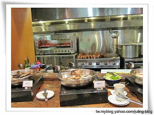 煙波大飯店莫內西餐廳13.jpg