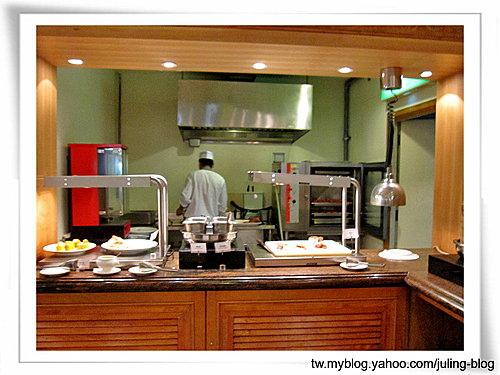 煙波大飯店莫內西餐廳14.jpg