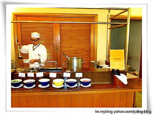 煙波大飯店莫內西餐廳16.jpg