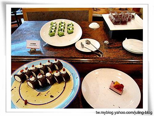 煙波大飯店莫內西餐廳19.jpg