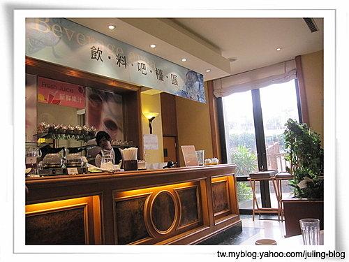 煙波大飯店莫內西餐廳20.jpg