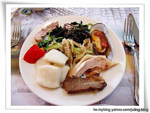 煙波大飯店莫內西餐廳24.jpg