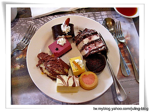 煙波大飯店莫內西餐廳26.jpg