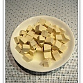 肉末蕃茄燒豆腐做法2.JPG