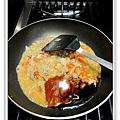 肉末蕃茄燒豆腐做法8.JPG