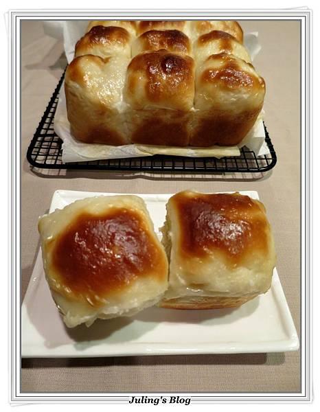 椰奶麵包1.JPG