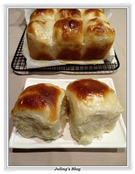 椰奶麵包3.JPG
