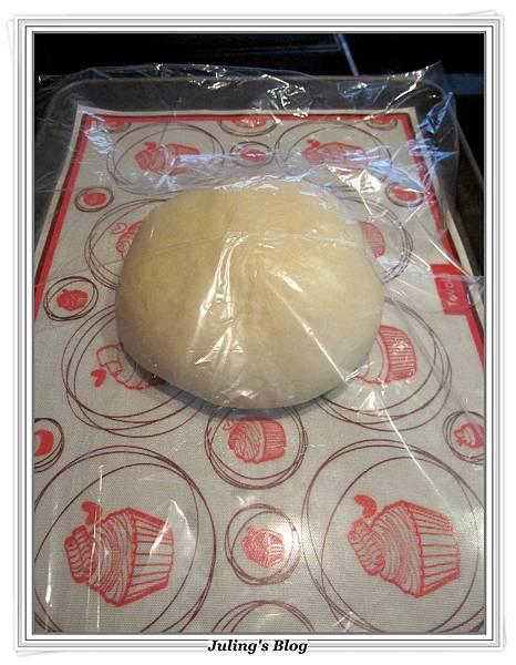 椰奶麵包做法4.JPG