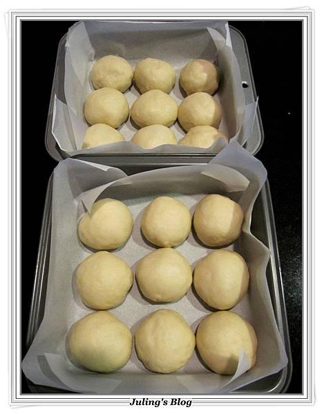 椰奶麵包做法7.JPG