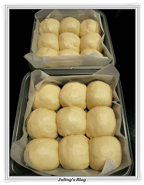 椰奶麵包做法10.JPG