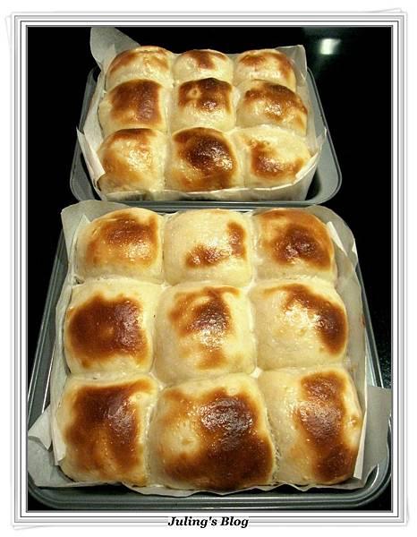 椰奶麵包做法12.JPG