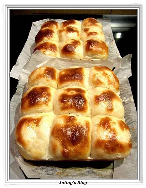 椰奶麵包做法13.JPG