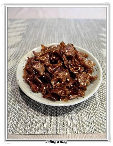蜜汁柴魚酥1.JPG
