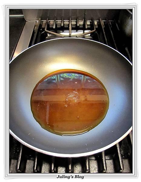 蜜汁柴魚酥做法1.JPG
