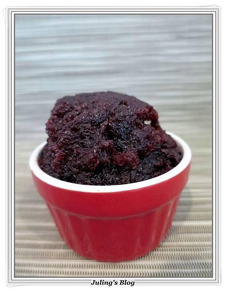 蔓越莓餡1.JPG