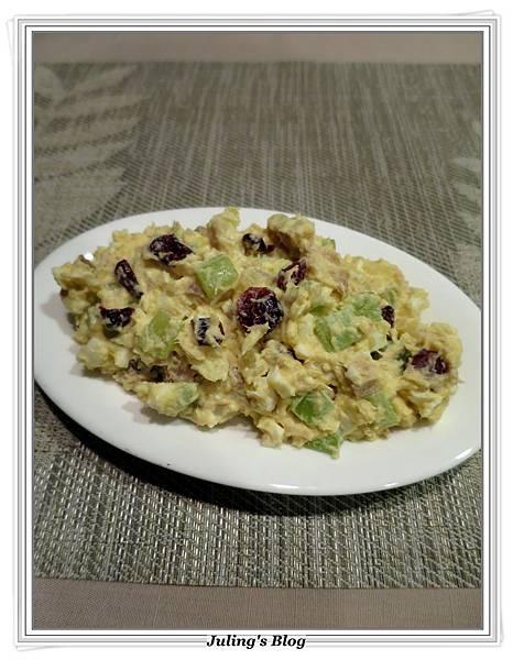 馬鈴薯沙拉1.JPG
