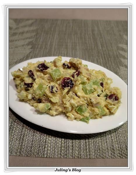 馬鈴薯沙拉2.JPG