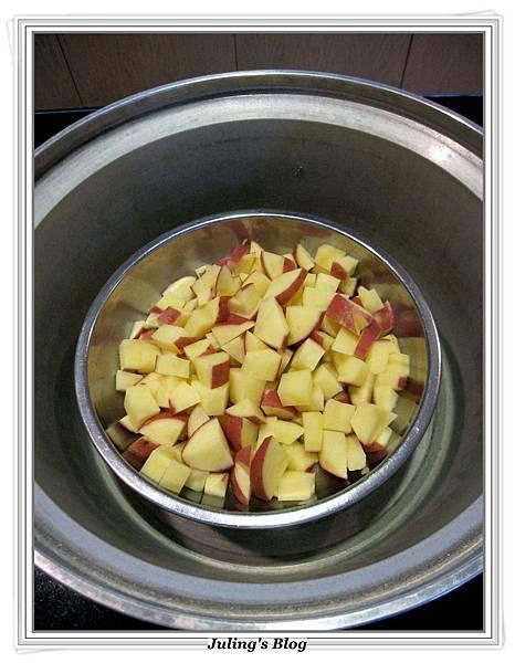 馬鈴薯沙拉做法1.JPG