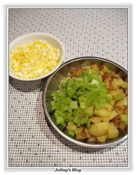 馬鈴薯沙拉做法4.JPG