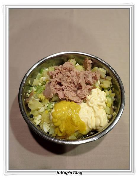 馬鈴薯沙拉做法5.JPG