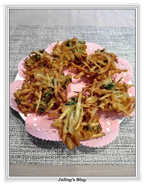 酥炸洋蔥牛蒡2.JPG