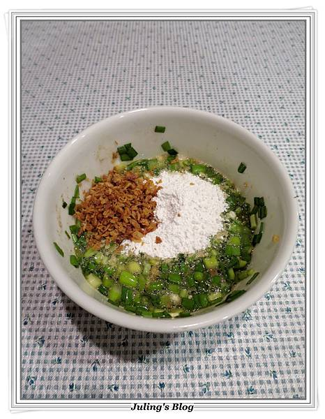 韭菜蛋煎餅做法2.JPG
