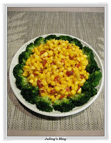 起司枸杞玉米1.JPG