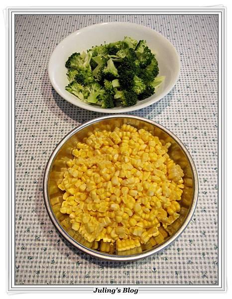 起司枸杞玉米做法1.JPG