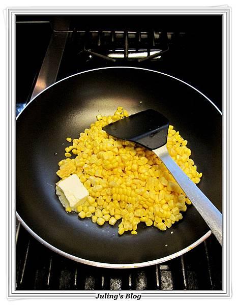 起司枸杞玉米做法3.JPG