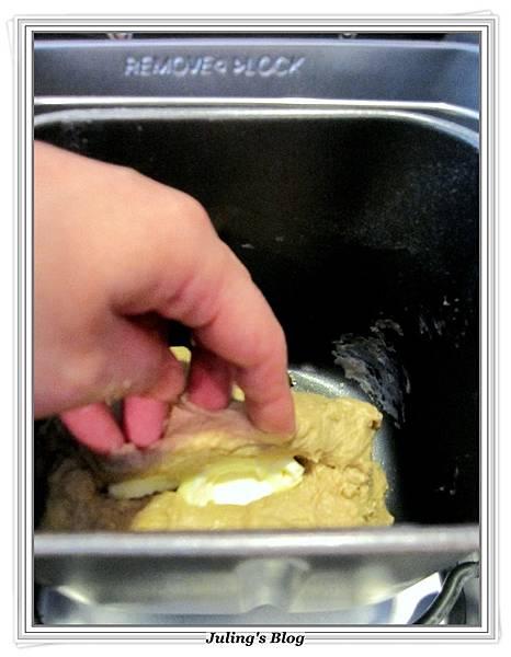 黑糖鮮奶土司做法3.JPG