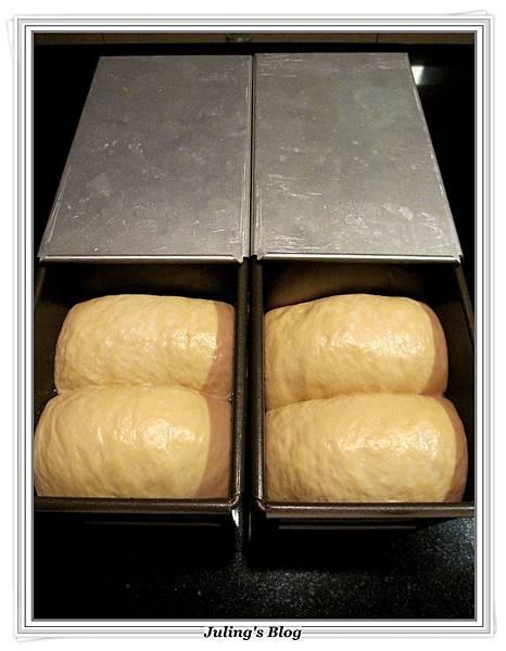 黑糖鮮奶土司做法10.JPG