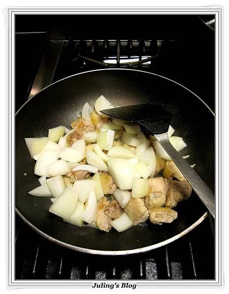 雙醬雞丁做法4.JPG