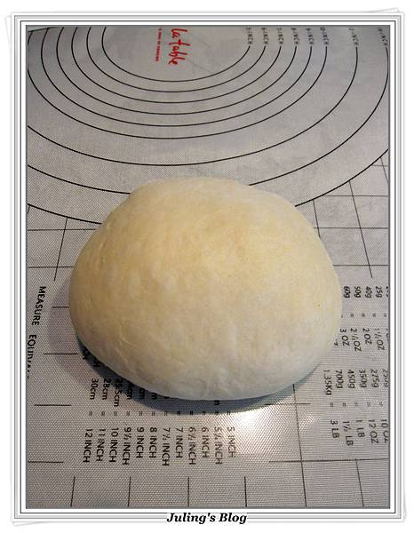 椰子麵包捲做法6.JPG
