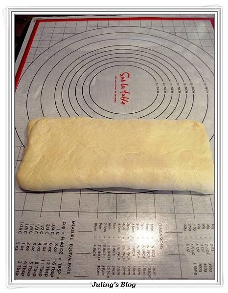 椰子麵包捲做法13.JPG