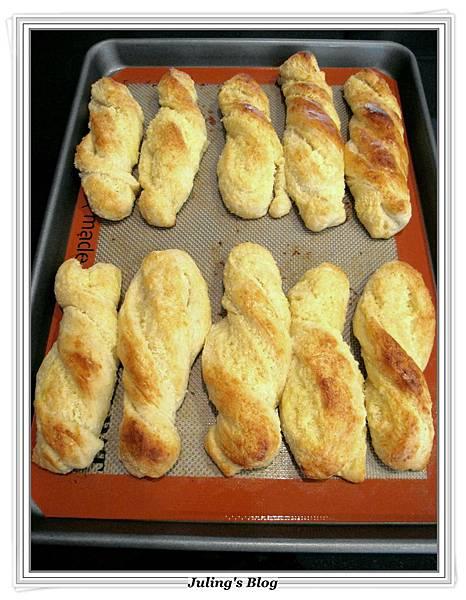 椰子麵包捲做法18.JPG