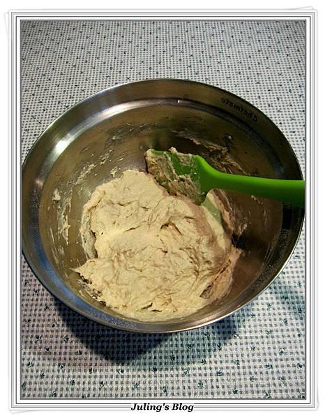 酸甜雞肉包做法10.JPG