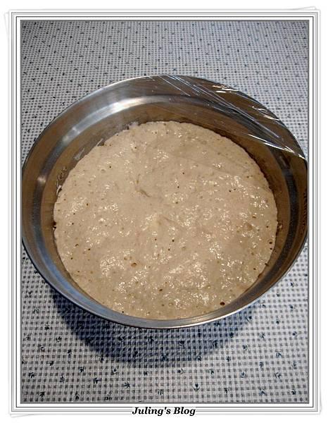 酸甜雞肉包做法11.JPG