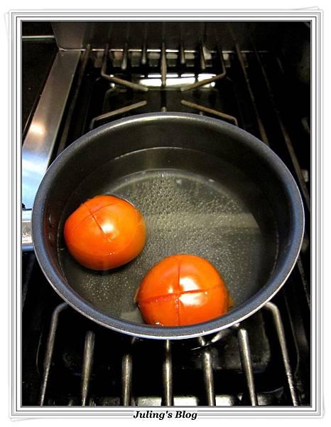 蕃茄蒸蛋做法4.JPG