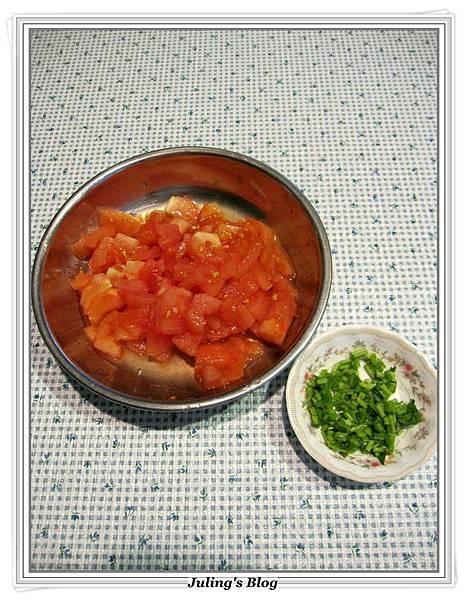 蕃茄蒸蛋做法5.JPG
