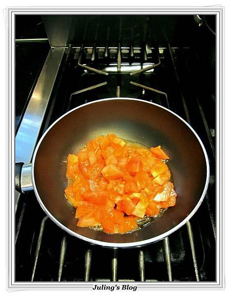 蕃茄蒸蛋做法6.JPG