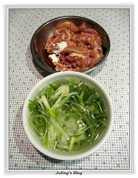 京醬雞肉絲做法2.JPG