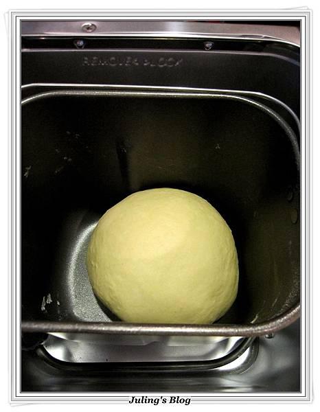 烤刈包做法3.JPG