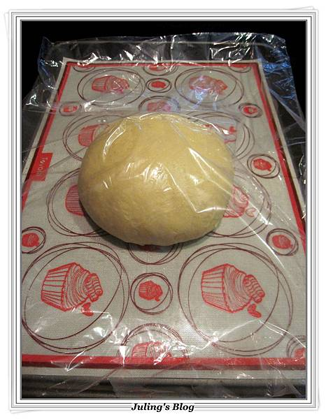 烤刈包做法4.JPG