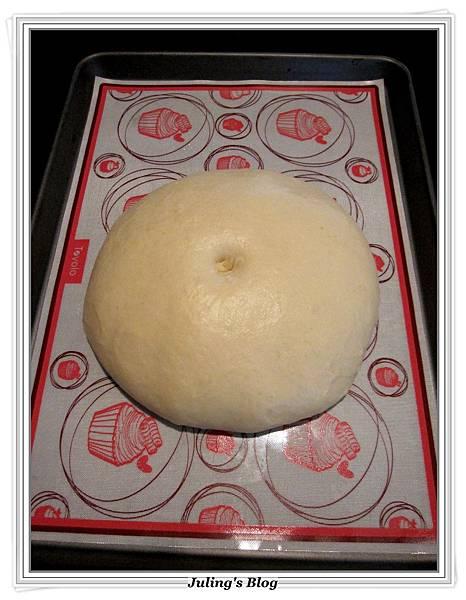 烤刈包做法5.JPG