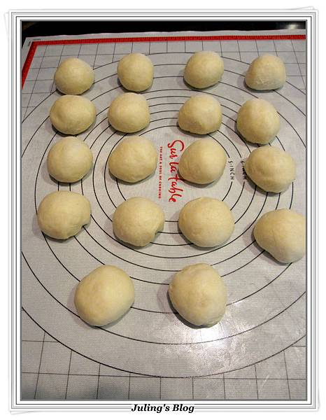 烤刈包做法6.JPG