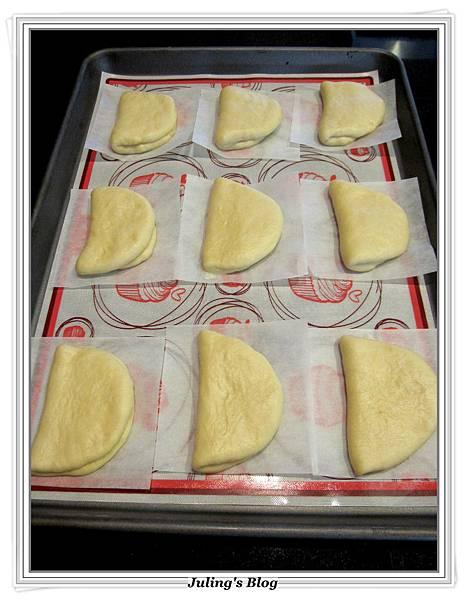 烤刈包做法9.JPG