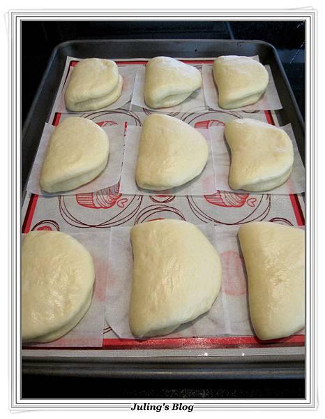 烤刈包做法10.JPG
